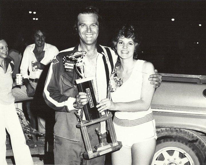 dad.racing4