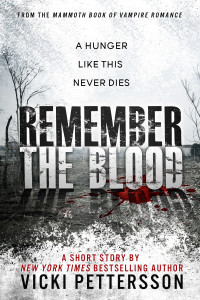 54_RememberTheBlood_ebook-3