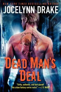 DeadMansDeal_PB c